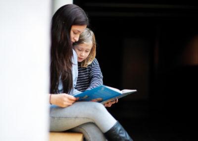 Børnekulturhuset Fyrtøjet – Undervisere